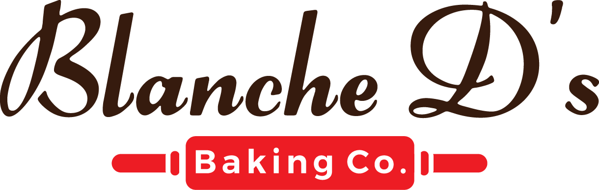 Blanche D's Baking Co.