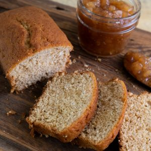 Loaf Breads You Will Love